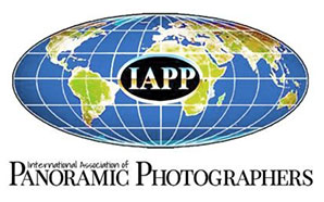 International Association of Panoramic Photographers